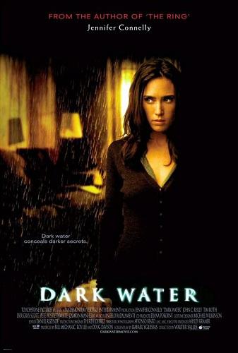 Dark water wikip dia a enciclop dia livre for Water bra wiki