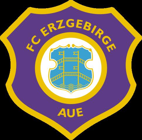 Erzgebirge Aue Wiki
