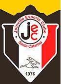 Veja o que saiu no Migalhas sobre Joinville Esporte Clube