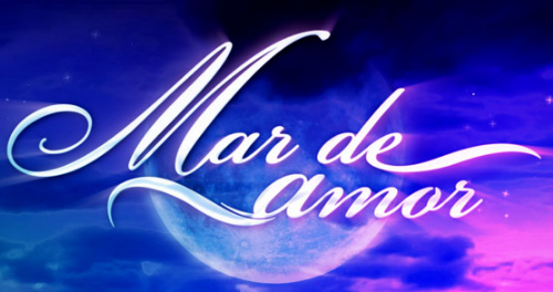Mar de amor wikipdia a enciclopdia livre thecheapjerseys Image collections