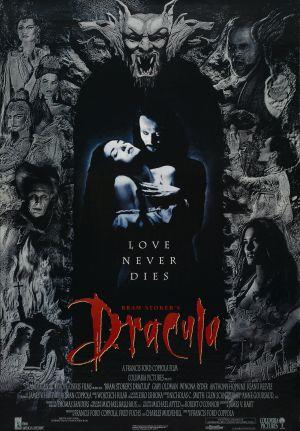Dracula (1992).jpg