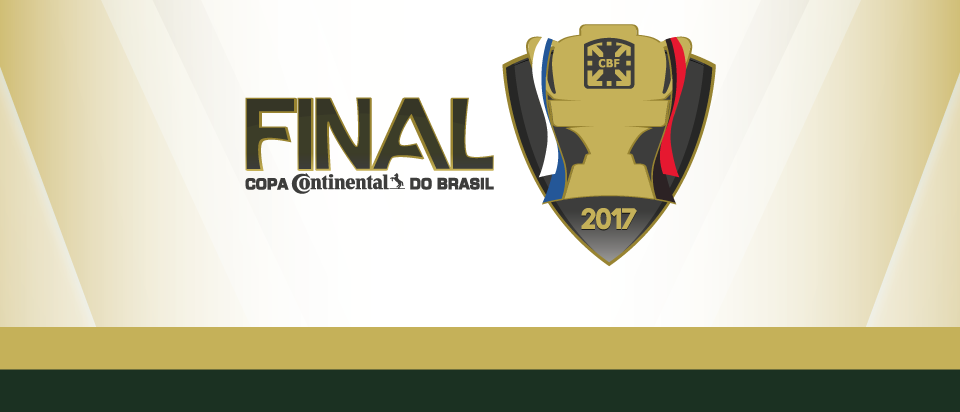da copa do brasil de futebol de 2017 wikip 233 dia a