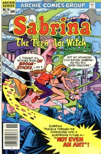 Witch Comics Pdf