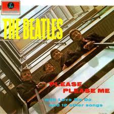 A rodar XLVII - Página 3 The_Beatles_-_Please_Please_Me