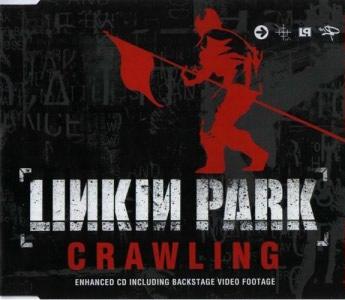 Crawling_cover.jpg