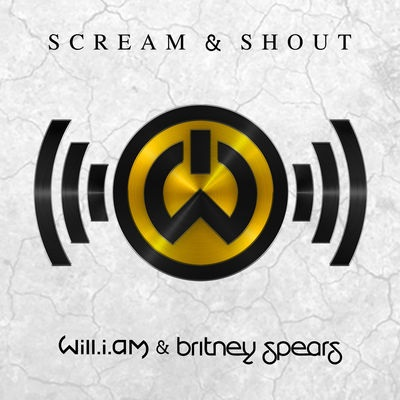 scream amp shout � wikip233dia a enciclop233dia livre