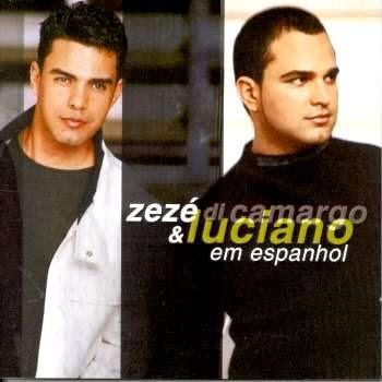 LUCIANO 1997 E COMPLETO DE BAIXAR DI CD ZEZE CAMARGO