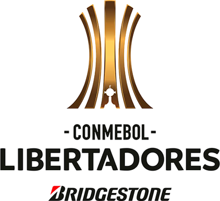 Libertadors