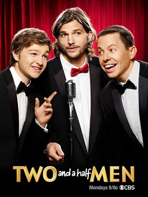 Two and a Half Men S10E12