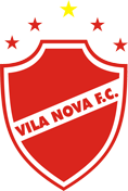 Vilanovafc football.png
