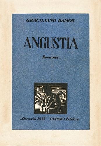 Angústia (romance) – Wikipédia, a enciclopédia livre