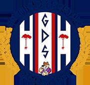 72aa6dfdf2 Grêmio Desportivo Sãocarlense – Wikipédia