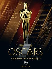 Bester Film Oscar 2021