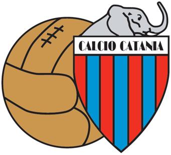 Calcio Catania – Wikipédia 6af2d72594098