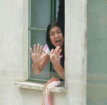 Veja o que saiu no Migalhas sobre Caso Eloá Cristina