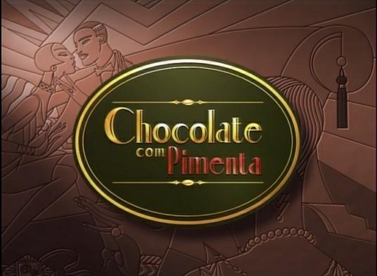 Ficheiro:Chocolate-com-pimenta.jpg – Wikipédia, a enciclopédia livre