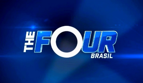 The Four Brasil – Wikipédia, a enciclopédia livre