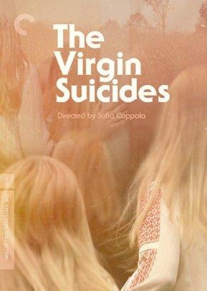 A rodar XLVI - Página 5 As_Virgens_Suicidas