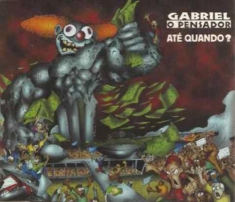 PENSADOR BAIXAR O GABRIEL QUEBRA CABECA