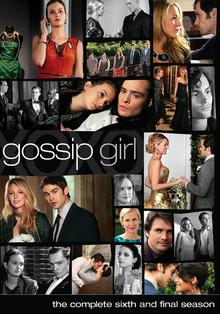 kinox gossip girl staffel 1