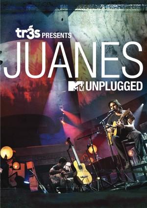 Juanes Mtv Unplugged Wikipédia A Enciclopédia Livre