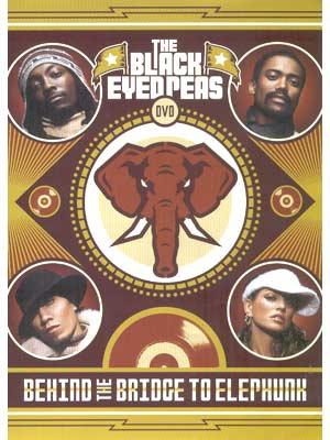 cd completo elephunk