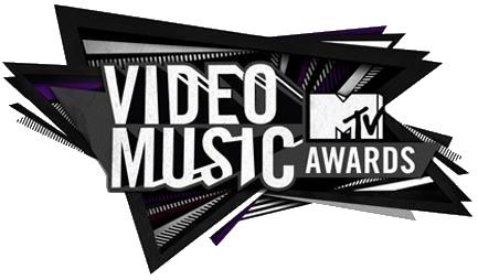 Ficheiro:Logótipo MTV VMA 2011.jpg