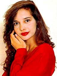 Daniella Ferrante Perez