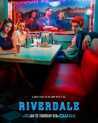 Riverdale_Temporada_1_Poster.jpg