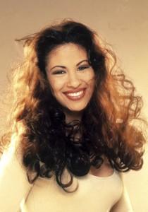Selena – Wikipédia, a enciclopédia livre