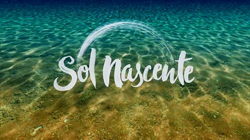 Sol Nascente – 16/02/2017 Capítulo 147