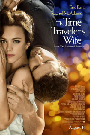 The_Time_Traveler%27s_Wife_film_poster.j