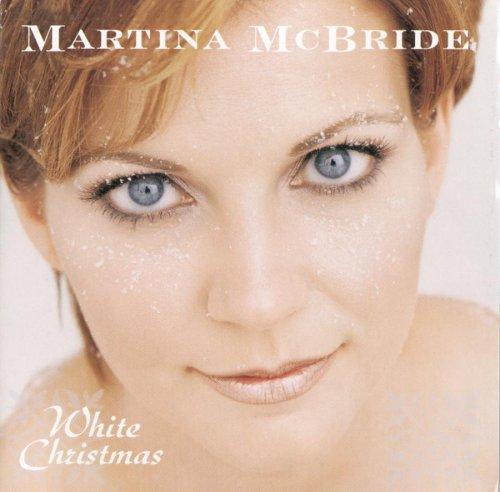White Christmas (álbum de Martina McBride) – Wikipédia, a ...