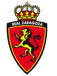 real zaragoza � wikip233dia a enciclop233dia livre
