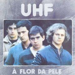 A rodar XXIV %C3%81_Flor_da_Pele