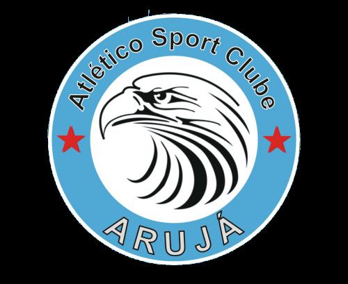 Atlético Sport Clube Arujá – Wikipédia 6a5604df905d2