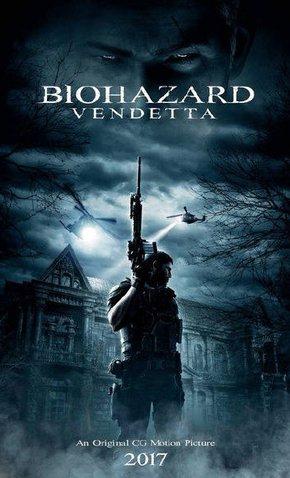 Resident_Evil-_Vendetta.jpg