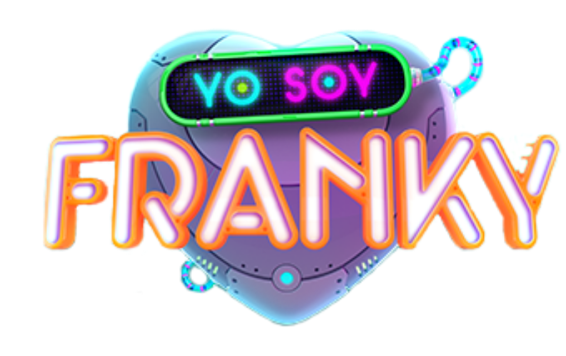 Yo soy Franky – Wikipédia, a enciclopédia livre