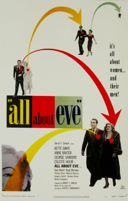 Ficheiro:All About Eve.png