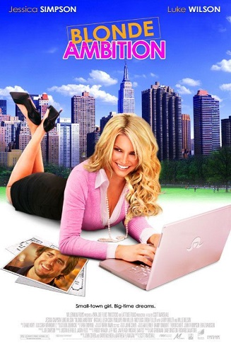 Image Result For The Movie Online
