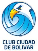 Club Ciudad de Bolívar