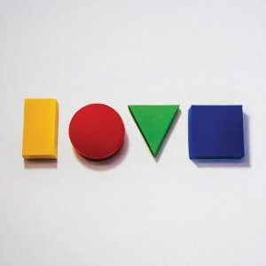 love is a four letter word is a four letter word wikip 233 dia a enciclop 233 dia livre 11458 | Love Is a Four Letter Word