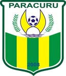 Escudo do PAC