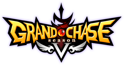 ©‡™Welcome to Forum Grand Chase™‡©