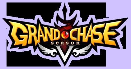 Grand Chase – Wikipédia, a enciclopédia livre