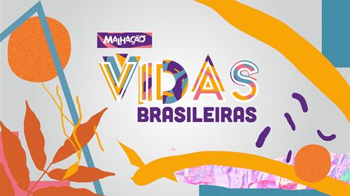Resultado de imagem para malhação vidas brasileiras