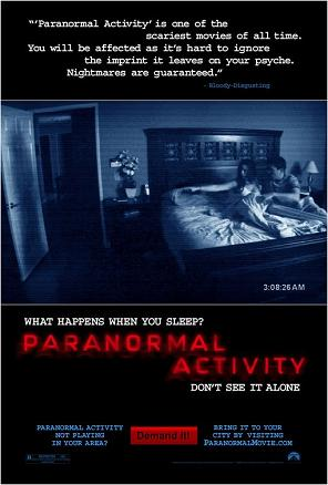 paranormal activity 5 hd online free
