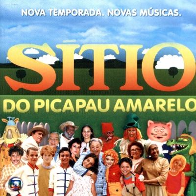 Quindim Personagem Wikipedia A Enciclopedia Livre