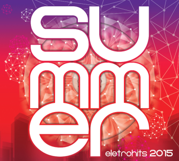 summer electro hits 5