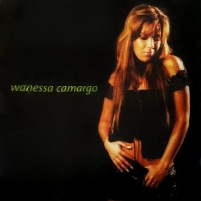 DOWNLOAD 2003 GRÁTIS CAMARGO WANESSA